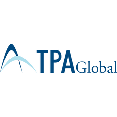 TPA resize image.png