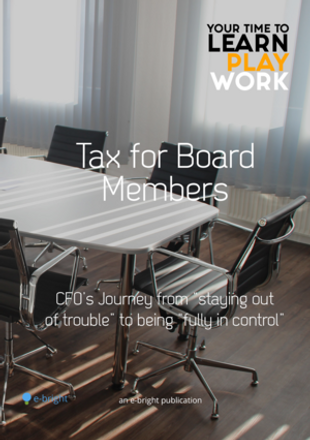 tax-for-board-member.png