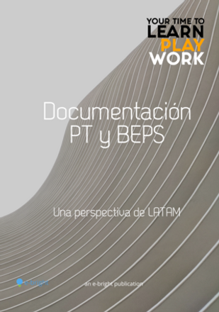 documentacion-pt-y-beps.png