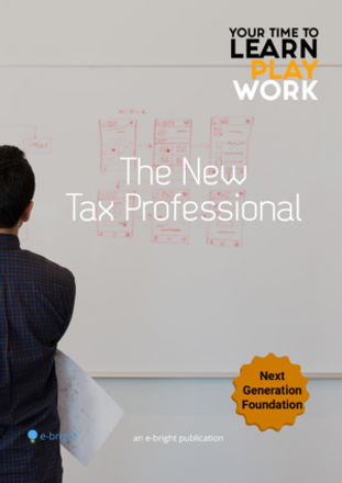 the new tax professional.png