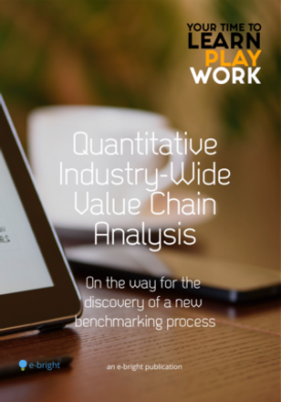 quantitative-industry-wide-value-chain-a