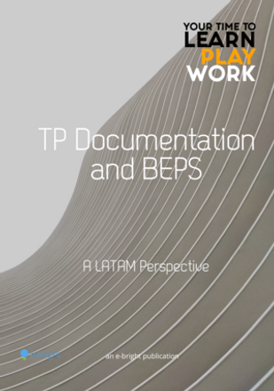 tp-documentation-and-beps.png
