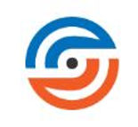 gtc logo.JPG