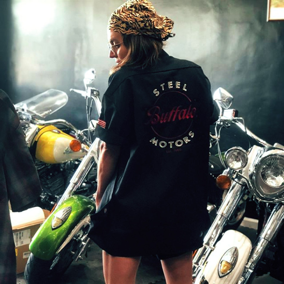 lisette-morra-steel-buffalo-motors.jpg