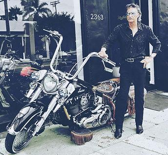 motorcycles-for-sale.jpg