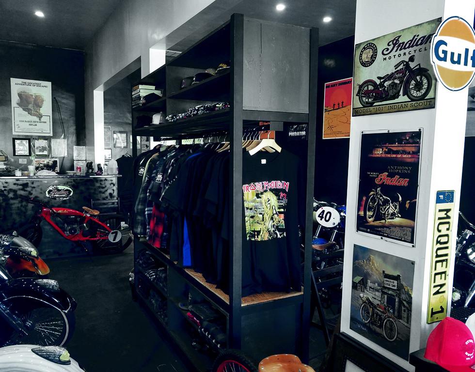 steel-buffalo-motors-apparel.jpg