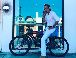 james-motorized-bicycle