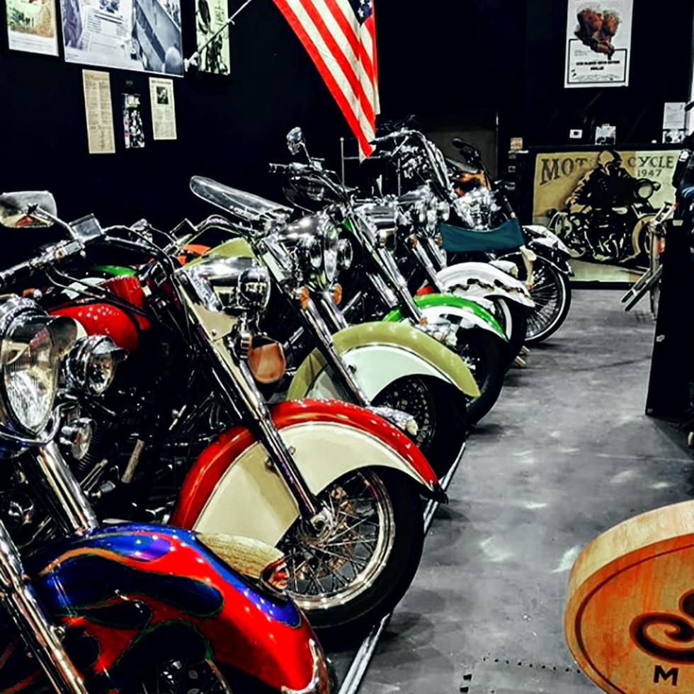 showroom-motorcycles-for-sale.jpg