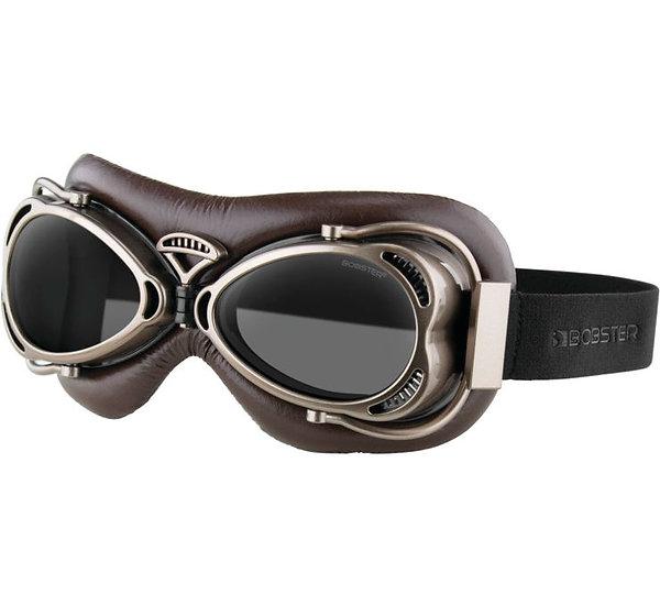 Bobster Flight Goggles