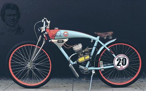 motorized-bicycles.jpg