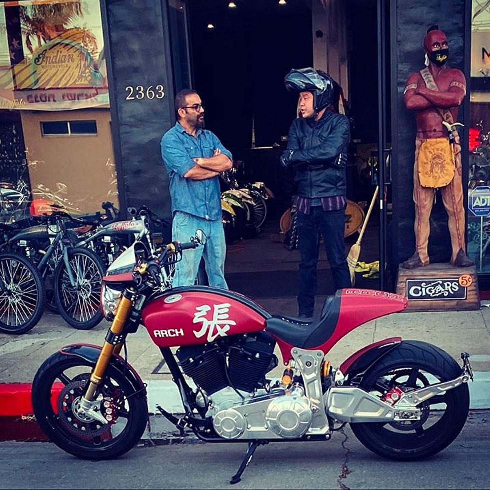keanu-reeves-arch-motorcycles-steel-buff