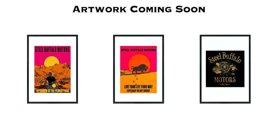 artwork-banner.jpg