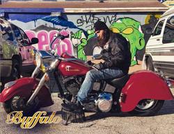 deano-vintage-motorcycle