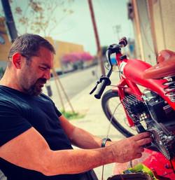 ben-working-motorized-bicycle-2