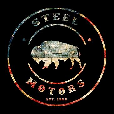 steel-buffalo-motors-logo.png