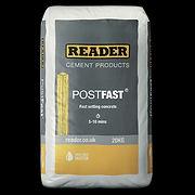 postfast.jfif