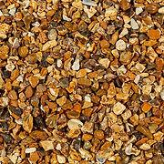 golden gravel.jpg