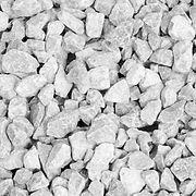 white-limestone.jpg