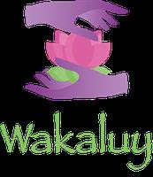 Wakaluy