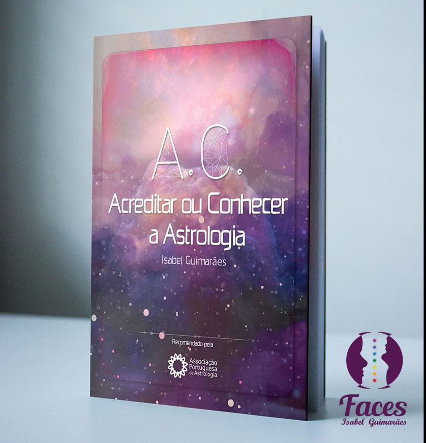 AC-Acreditar ou Conhecer a Astrologi
