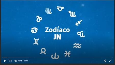 zodiacojn.png