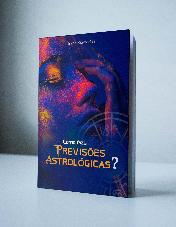 Como Fazer Previsões Astrológicas 20