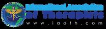 iaoth-logo2.png