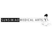 Sunsimiao Medical Arts