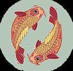 Peixes FacesIsabelGuimaraes