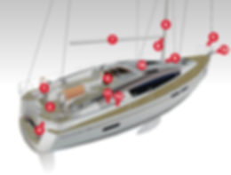 bateau-vue1.png