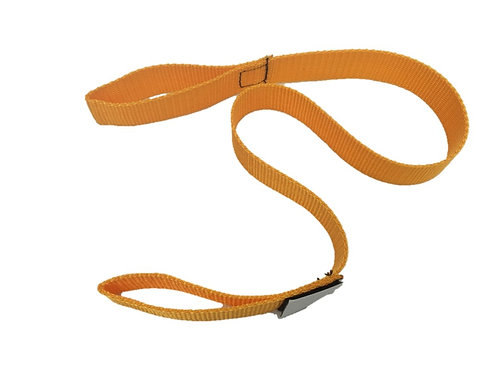 Emergency Boot Release Strap  - 92103564