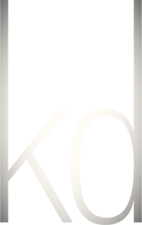 kd_LOGO_white_edited.png