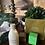 Thumbnail: Gift Pack kd-cosmetics 0003