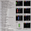 Thumbnail: GCT505M