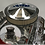 Thumbnail: CT425M-2 MIXER 4 BARREL KIT