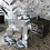 Thumbnail: Gift Pack kd-cosmetics 0001