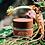 Thumbnail: Ginseng Eye Cream