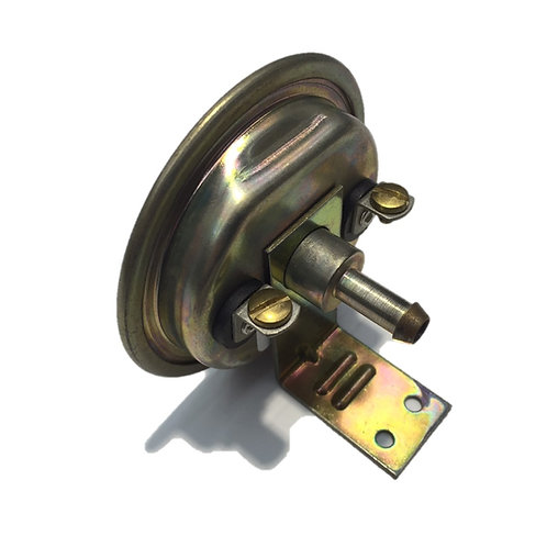 140-10 VACUUM SWITCH