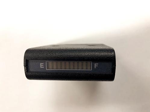 CP90 DIGITAL GAUGE 0-90 OHM