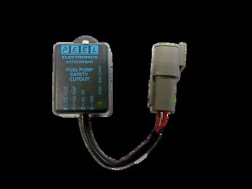 CP30FL  - PETROL FUEL PUMP SAFETY SWITCH