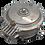 Thumbnail: IMPCO Model E Regulator
