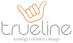 Trueline-Logo-Tagline.png