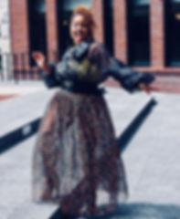 Sandra Marcelino.jpg