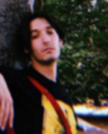 Wren Romero-Gilhooly.jpg