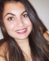 Karen Alejandra Salazar.jpg