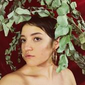 """Mariana Lorenzo """"Maremoto"""" - Visual Artist (she/her/hers)"""