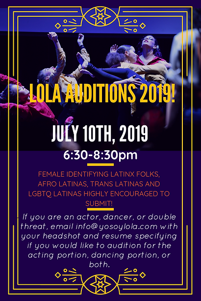 LOLA 2019 Auditions 2.png