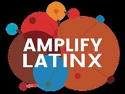Amplify Latinx logo_WeWork.png