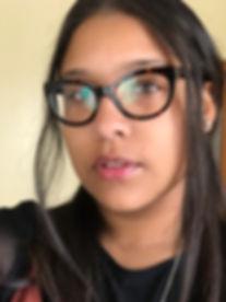 Carla-Sanchez.JPG