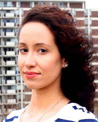 Jadira Figueroa.png